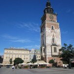 Private Tours Krakow