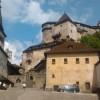 SLOVAKIA PRIVATE TOUR with ZAKOPANE